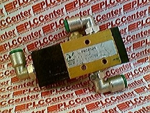 PNEUMAX PN02090