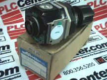 MILLER FLUID POWER R3100-10N