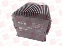 SIGNET SYSTEMS 3050097