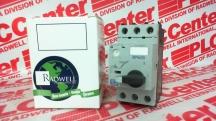 WEG MPW25-3-C063