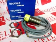 RECHNER KAS-90-34-O-M32-PVC-MS
