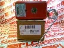 CHROMALOX AR-514P