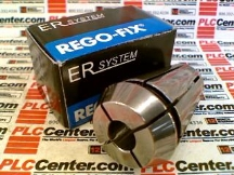 REGO FIX ER20-GB/7.0DMM