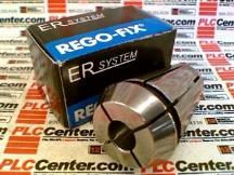 REGO FIX ER20-GB/7.0DMM