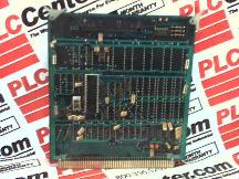 TOYODA TP-1273-0