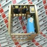 INLAND MOTOR SBFP1-2222-48-23000
