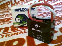 SHIZUKI ELECTRIC CF75