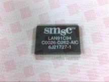 SMSC LAN91C94MC