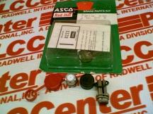 ASCO 78-964