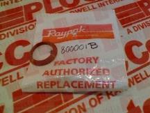 RAYPAK 800001B-EACH