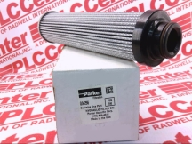 HYDRAULIC FILTER DIVISION G04256