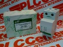CIRPROTEC CS1-100N
