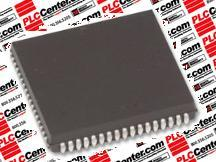 ANALOG DEVICES ADSP-2101BP-100