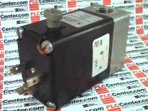 BURKERT EASY FLUID CONTROL SYS US05151