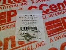 HILLMAN 880778/EACH