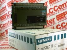 TEXAS INSTRUMENTS PLC 315-DA