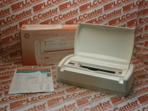 GE POWER CONTROLS DSL55