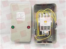 WORLDWIDE ELECTRIC MOTOR WALS15-30/115/34-50