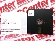 IMATION ENTERPRISES CORP 51111-00234-EACH