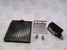 OPTEX ZR350CN