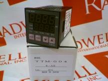 TOHO TTM004RAB