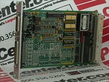 BRABENDER E000081