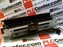 HEWLETT PACKARD COMPUTER RM1-1531