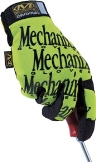 MECHANIX WEAR MG06011