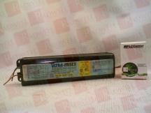 POWER LIGHTING E232PI120G01