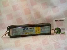 POWER LIGHTING E232PI120G01