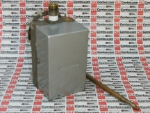 POWERS REGULATOR CO 184-0034