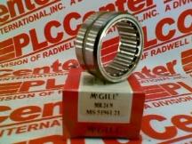 MCGILL MR-24-N