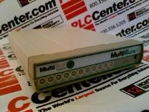 MULTI TECH SYSTEMS MT224BA/BAF