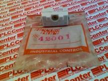COOPER 42001