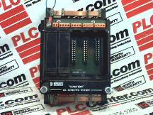 RONAN ENGINEERING CO X57SM-4
