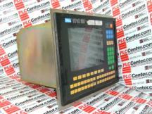 METRA INSTRUMENTS 610-0001-001
