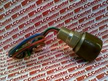 CUSTOM CONTROL SENSORS 46-1058