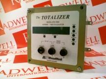 MALIVOR ATC-7000