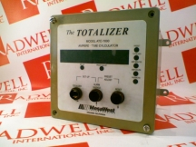INFRANOR ATC-7000