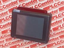 GAMMAFLUX GFRPC-2-2002.004