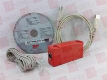 SEW EURODRIVE USB-11A