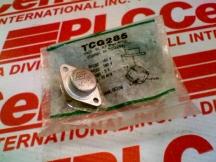 TCG TCG285