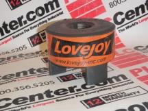 LOVEJOY L-150-1.250