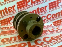 THOMAS COUPLINGS 0226-B329