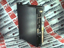 INDUSTRIAL DEVICES BDS5T-220-00110-P/606A2-040