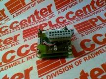MARINE ENGINE CONTROLS INC 9240005-502