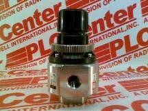 SMC SR4000-02