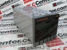 EUROTHERM CONTROLS 902S/IS/HLO//ARE/SRE/VH/XM///LE/IT/HAP//AA/SE/XA///0/1200/C/06