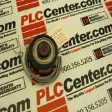 TEK ELECTRIC 220C-PU-12-200