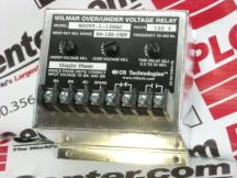 WILMAR ELECTRONICS WOUVT1120AC